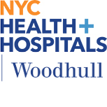 How a Rising Brooklyn Hospital Aims to Upgrade Health Care